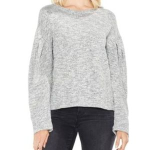 Two by Vince Camuto Sweater Medium